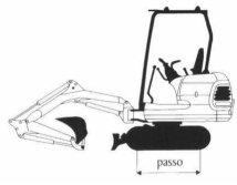 Rampe In Lega Di Alluminio Con Certificazione E Marcatura Ce Br