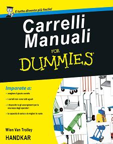 Carrelli Manuali - La Guida all'Acquisto